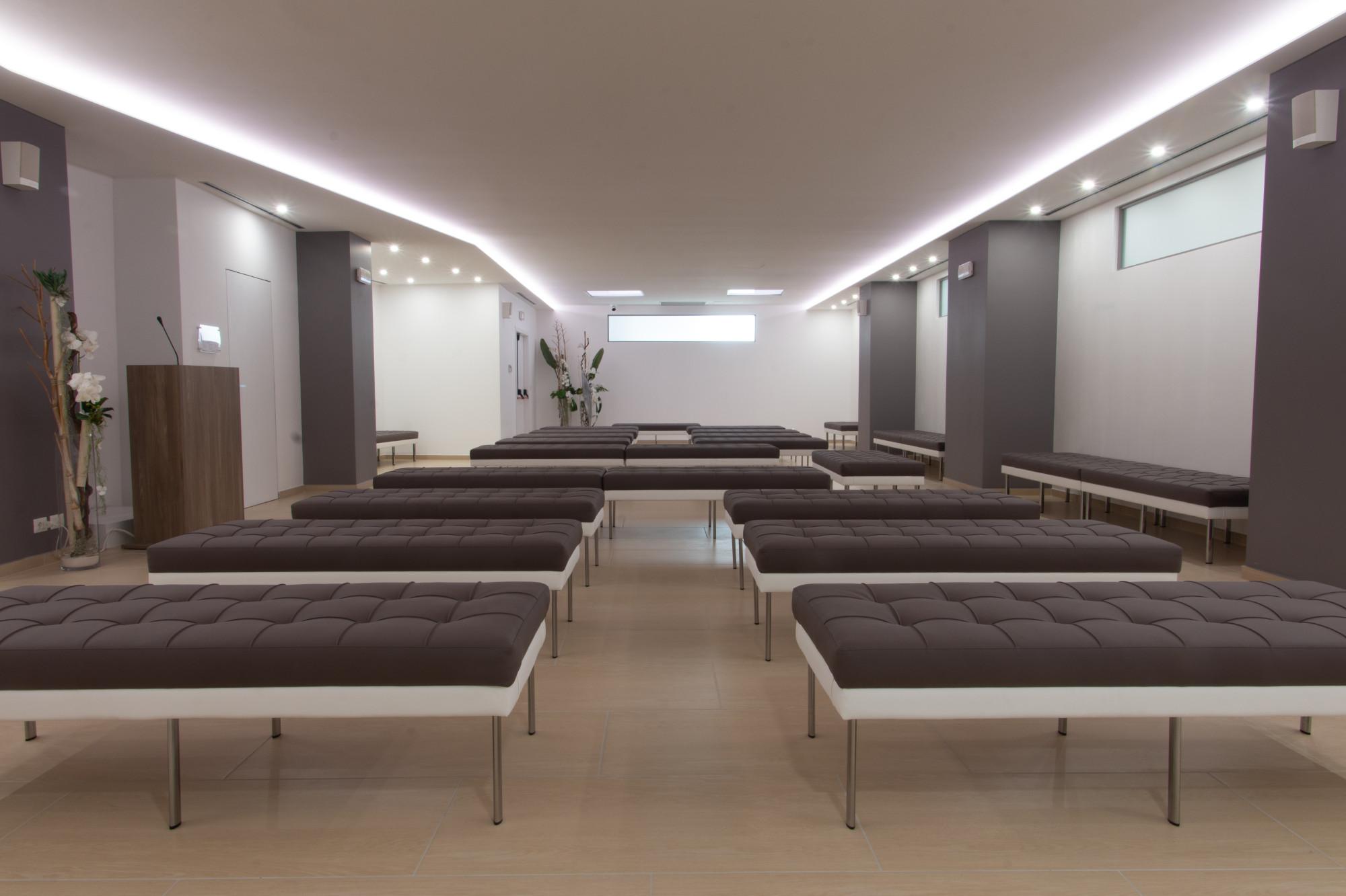 servizi funebri torino
