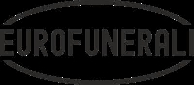 Eurofunerali Logo