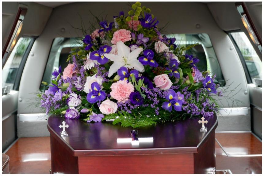 come fare la cremazione