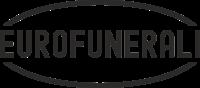 Eurofunerali_logo-mobile