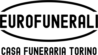 Logo_Casa_Funeraria